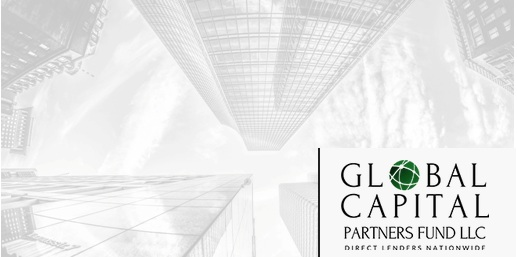 Private Lending NY- Global Capital Partners