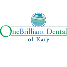 Dentist Open Today Katy, TX