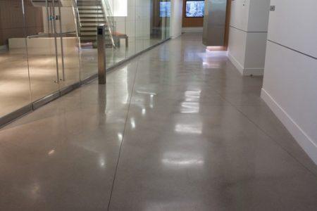 Best concrete restoration companies Riverside County CA