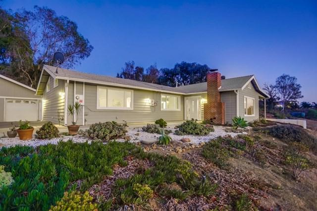 Stunning Remodeled 3 Bedroom Home!