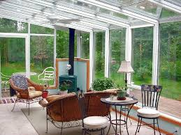 Get a new sunroom at very affordable price