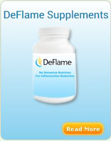 BEST SUPPLEMENT PRODUCT IN USA   DEFLAME SUPPLEMENT