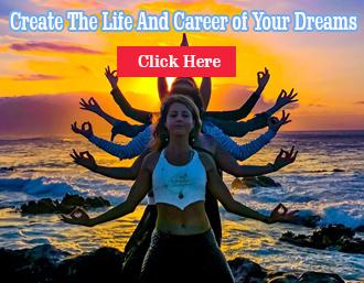 Get Best Yoga Teacher Training Retreats in USA