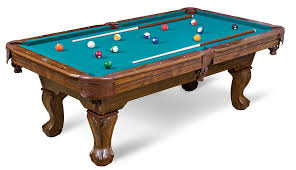 Pool Table Moving & Repair Services