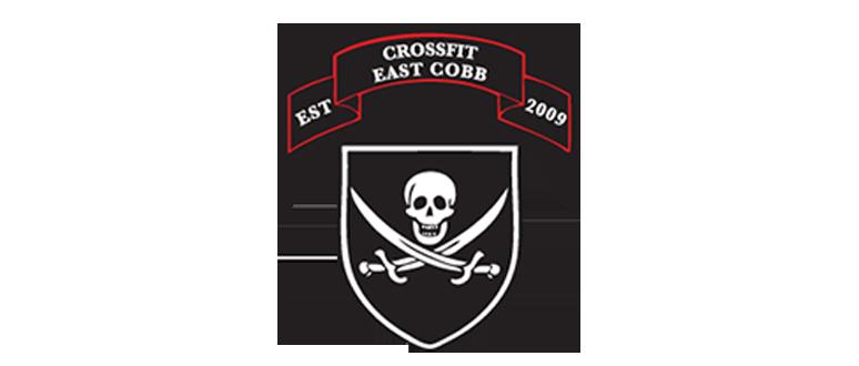 Crossfit Gyms In East Cobb