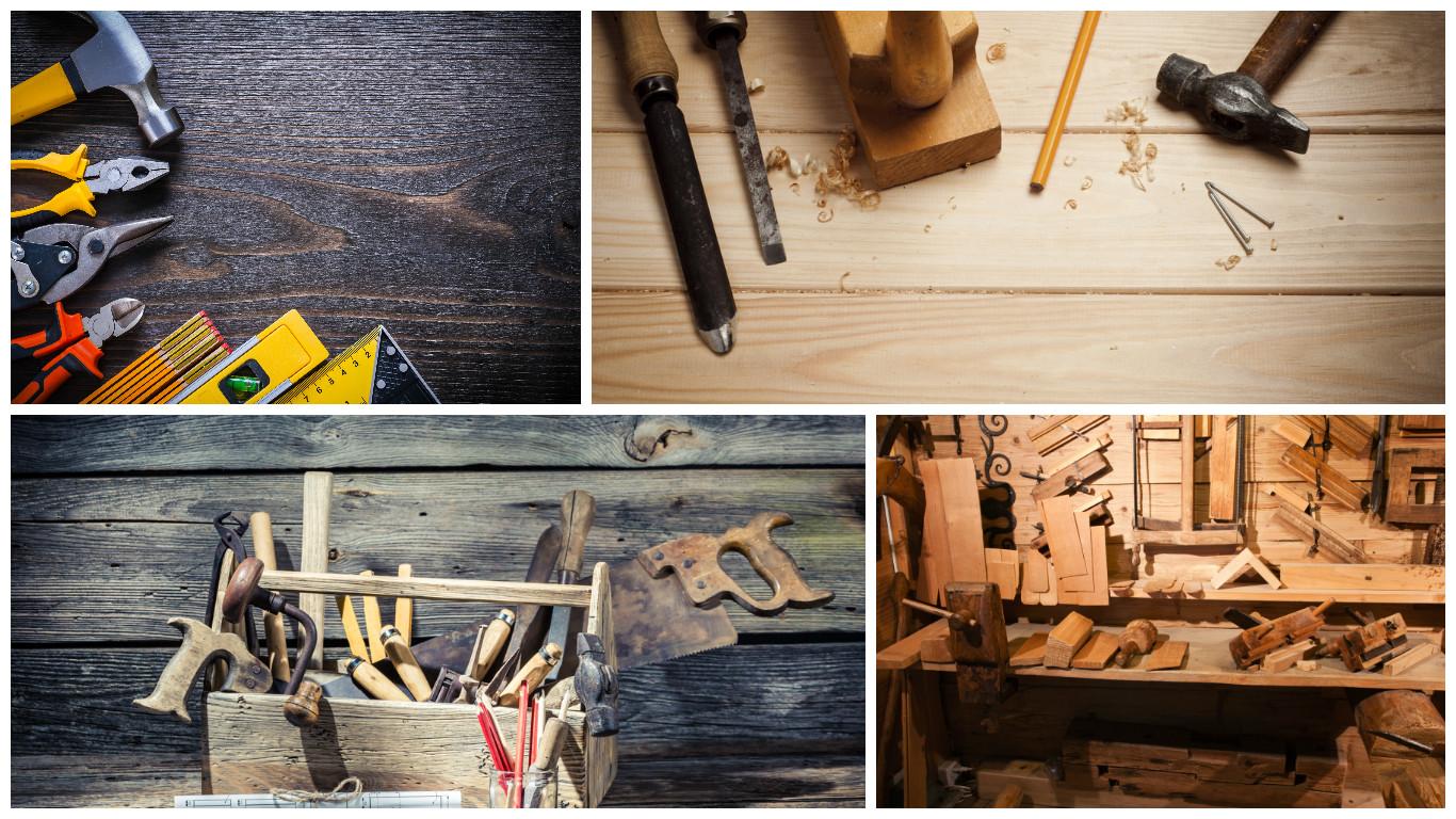 Greg Cater Handyman Service