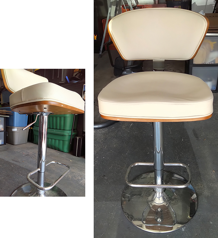 Furniture and Household Goods - Moving, Must Sell