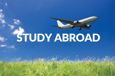 Study Abroad Life: Study Guide for USA, UK, Canada, Singapore, Australia