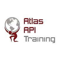 Atlas API Training, LLC
