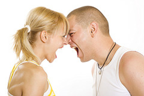 Draw inspiration in containing your anger with Bible verses on anger