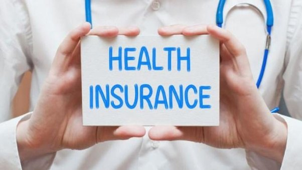 Online Insurance Companies In India