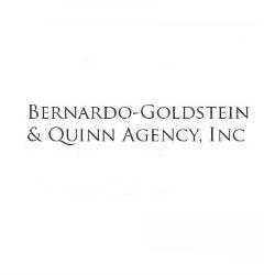 Bernardo-Goldstein & Quinn Agency, Inc