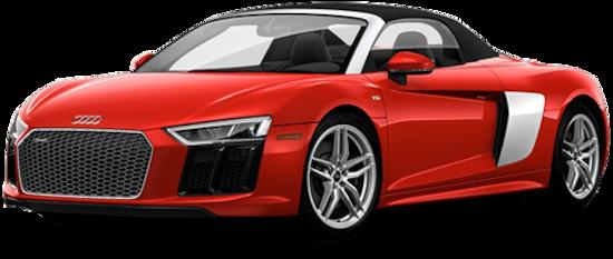 New Audi Q3 for Sale in San Antonio at Audinorthpark.com