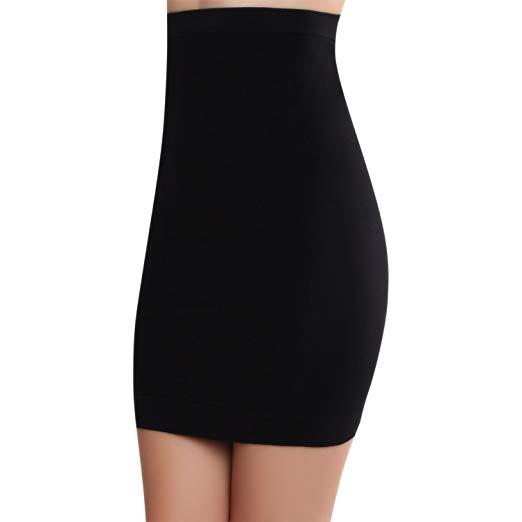 Summer Sale  Half Slip For Under Dresses at Amazon