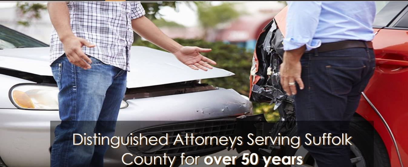 car accident lawyer commack