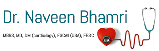 Interventional Cardiology in Delhi | Dr.Naveen Bhamri