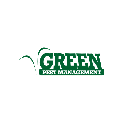 Green Pest Management, LLC