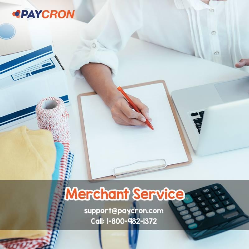 All Merchant Service Provider - 800-982-1372