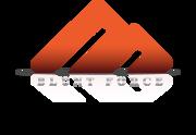 Vape Pens For Sale | BluntForceShop