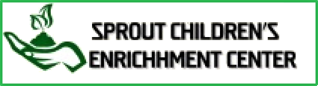 Sprout Children's Enrichment Center