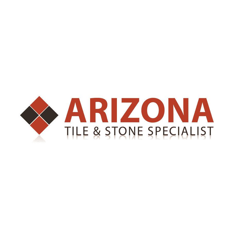 Arizona Tile and Stone Specialist