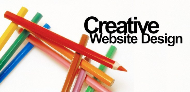 Need Unique Web Design Services For Your Business?