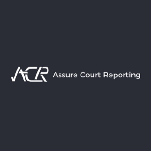 Assure Court Reporting