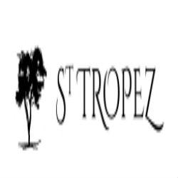 St Tropez Restaurant & Wine Bar
