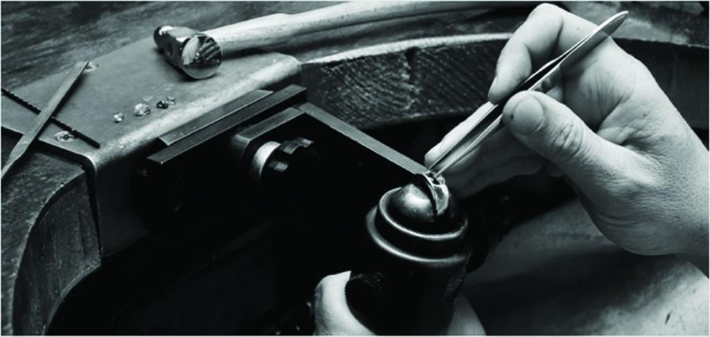Jewelry Repair New York