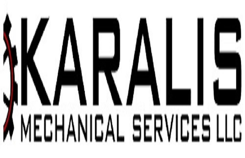 Hiring Emergency AC Repair Cost Media Easily ¬- Karalis Mechanical Service LLC