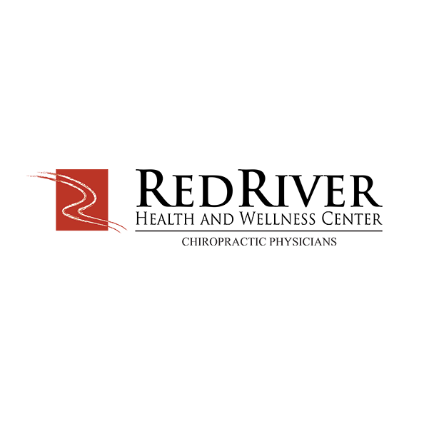 RedRiver Health and Wellness Center
