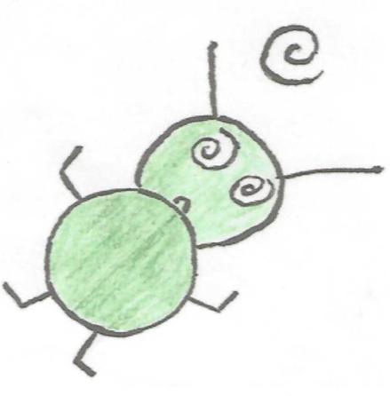 Pest Control Promotions