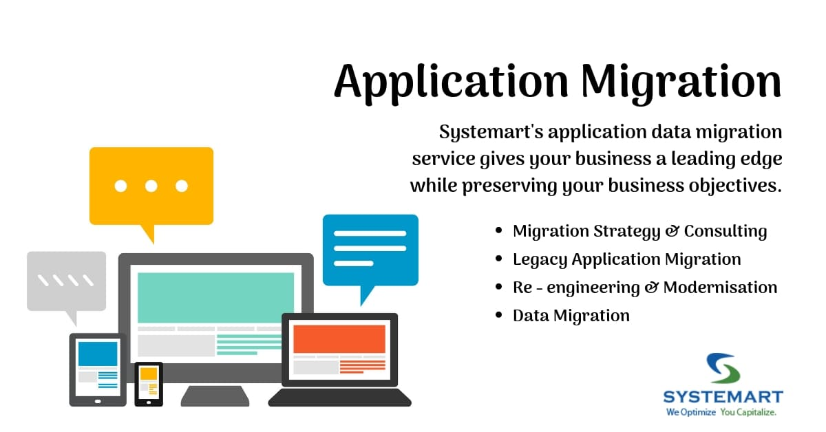 PennySaver | Application Data Migration Services New Jersey