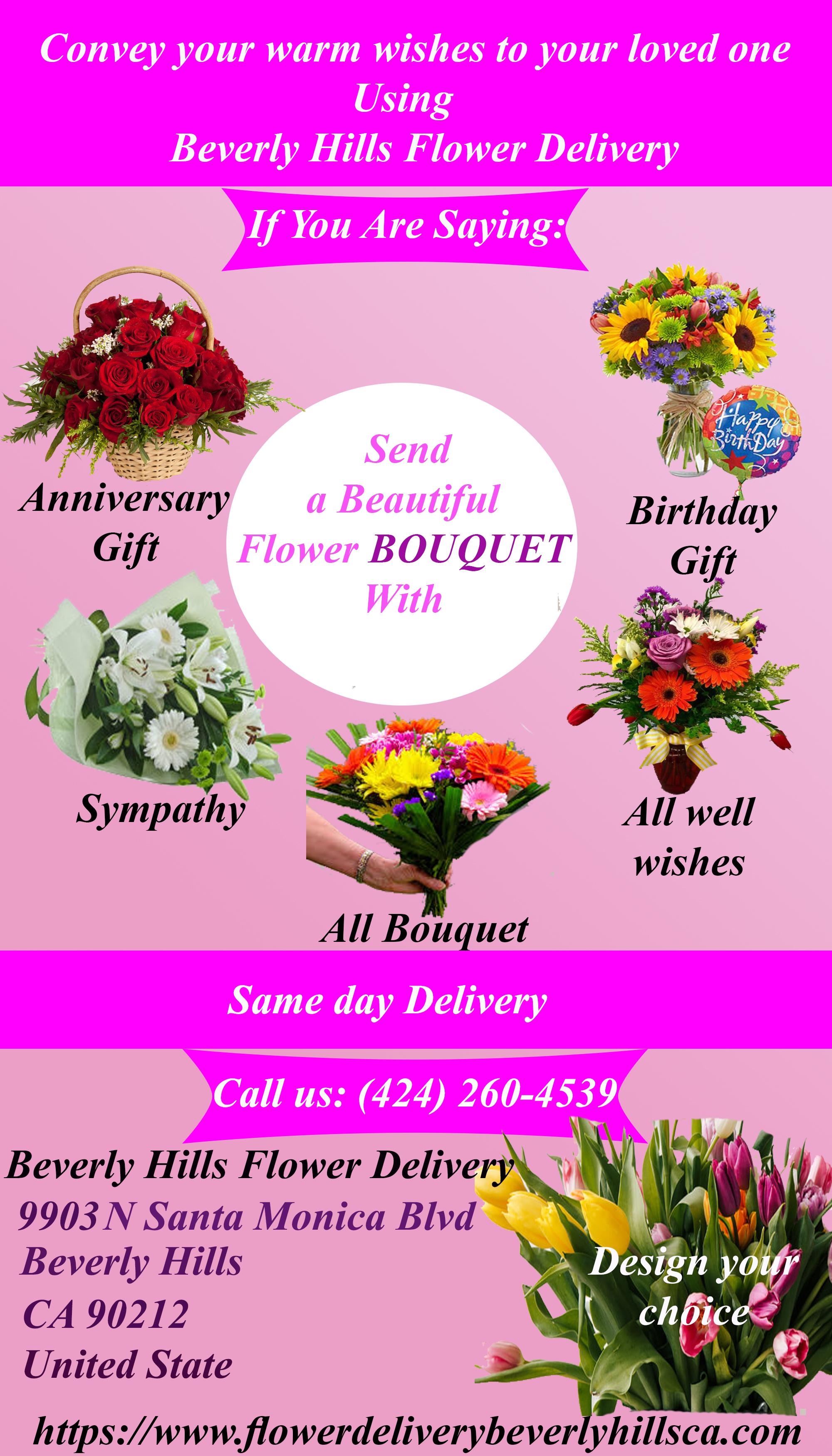 https://www.flowerdeliverybeverlyhillsca.com/