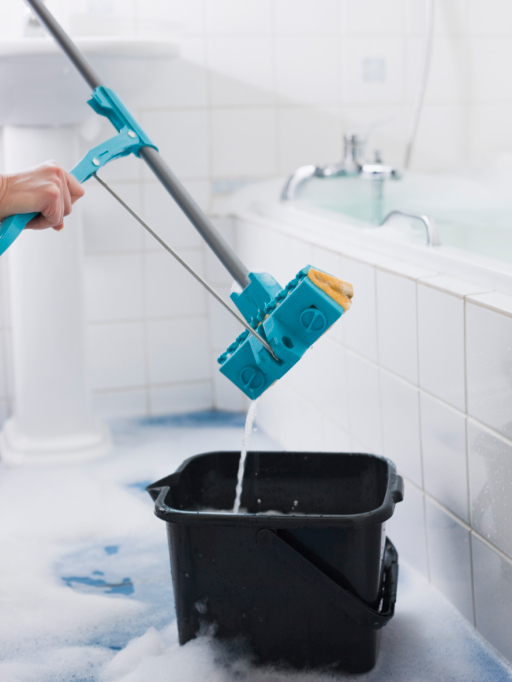 Office Cleaning San Clemente