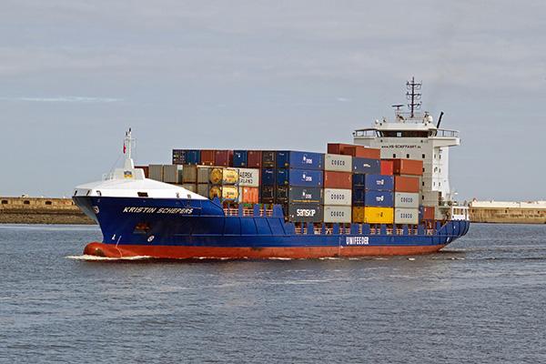 Freight Forwarder Miami, Florida | Freightrus.net