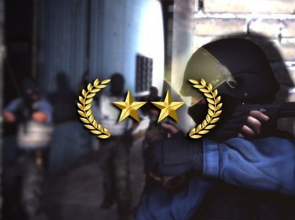 Become a High Ranking CSGO Player with Gold Nova Account