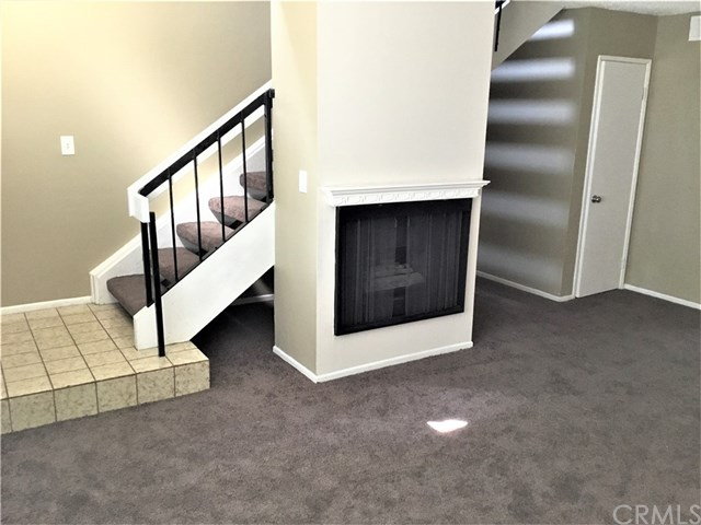 Gorgeous Townhouse for $1545 a Month in Colton