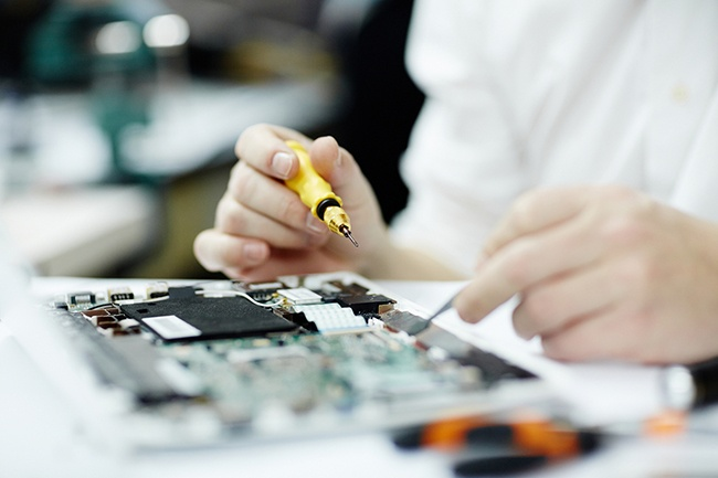 Get Enrolled for IPC Training and Solder Certification Courses at BEST