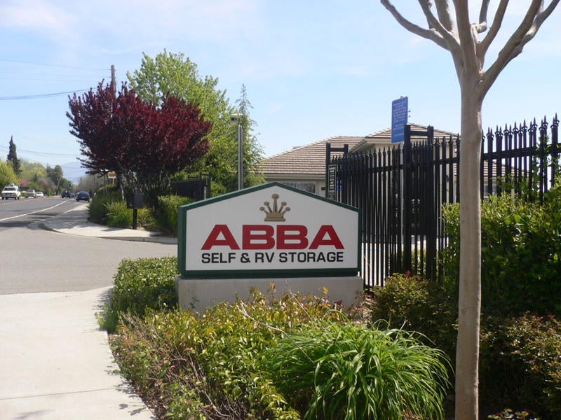 ABBA Self Storage- 50% Off 2 Months For Self Storage Units