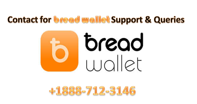How to get Mac User Security Warning for Bread wallet.