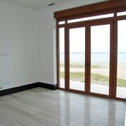The Residences at The Placencia- build your dream house!