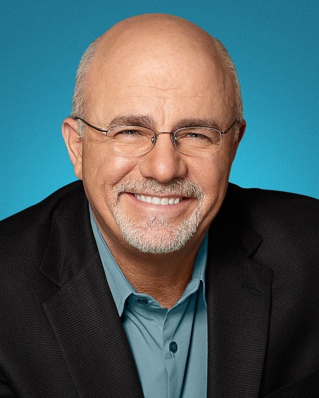 Dave Ramsey Financial Peace University Class