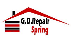 Garage Door Repair Spring
