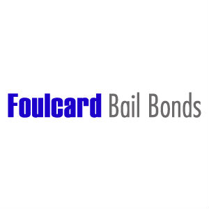 Foulcard Bail Bonds
