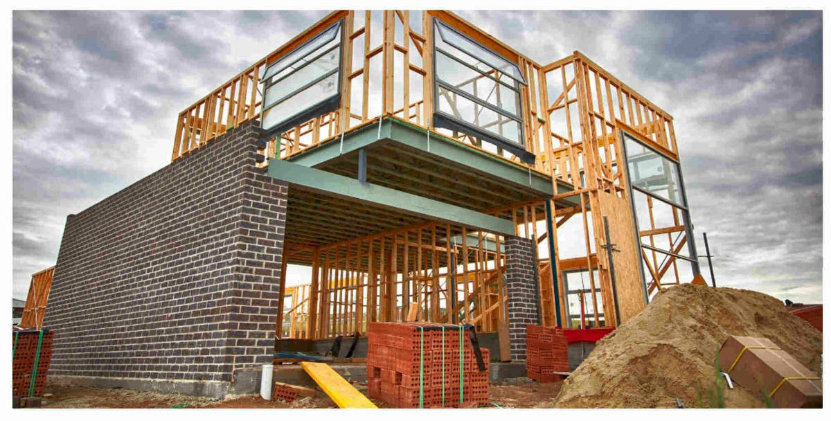 Matthew Webb Construction, Inc.