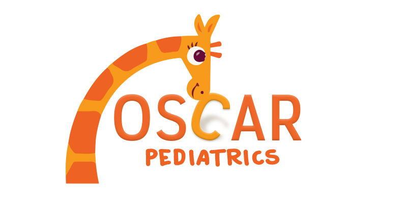 Springfield's Experienced Child Pediatrics