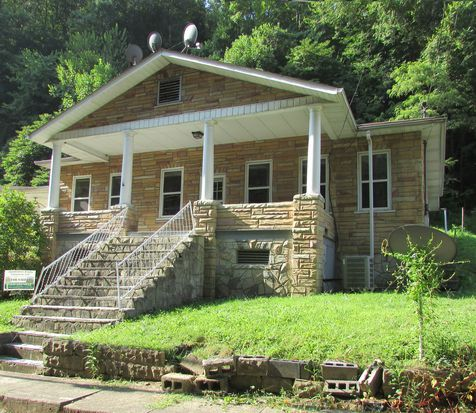 Foreclosure Property: One Family Home $22,900 Fix and Profit!!