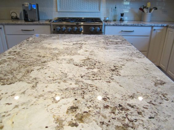 35% Off Kitchen Countertop Installation | (Quick Quotes)