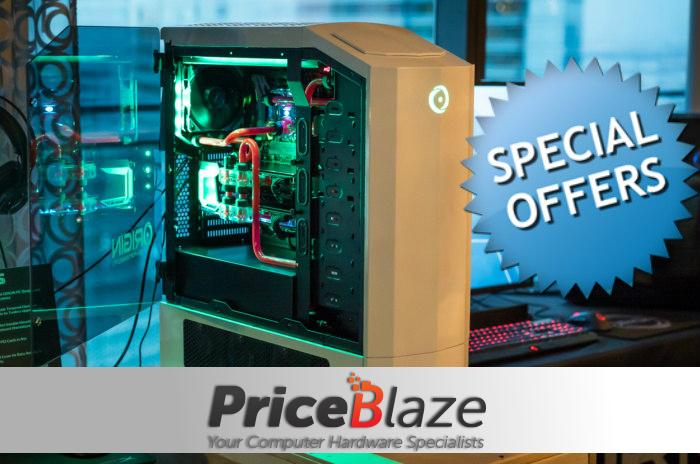 Computer Upgrade Best Deals - priceblaze.com